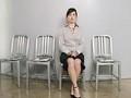 """Vì sao nhà tuyển dụng không thích ứng viên """"vượt chuẩn""""?"""