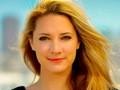 10 CEO nữ quyến rũ nhất làng công nghệ Mỹ