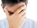 5 bí quyết để vượt qua khủng hoảng