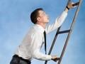 10 lỗi giao tiếp phá hoại cơ hội thăng tiến