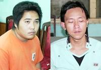 Bắt hung thủ đâm chết hai người trên phố
