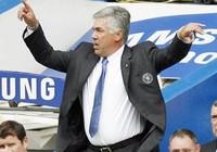 Premiership: Chelsea tung cờ trắng!