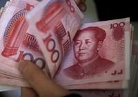 Trung Quốc, Thổ Nhĩ Kỳ nhất trí hoán đổi tiền tệ