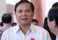 """Tổng Thanh tra Chính phủ: Việt Nam nhiều """"tham nhũng vặt"""""""
