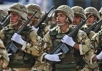 Iran bác cáo buộc dính líu đến mạng lưới gián điệp