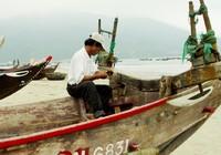 Giữ vững an ninh biển bằng Quỹ hỗ trợ ngư dân
