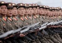 Vì sao Triều Tiên luôn dọa chiến tranh?