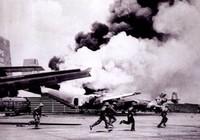 Ngày 29/4/1975: Tổng tiến công trên toàn bộ mặt trận