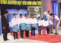 Sẽ xây dựng ngôi trường tiểu học ở Quảng Bình