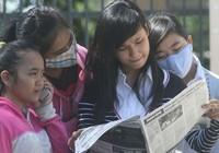 Tuyển sinh ĐH, CĐ 2012: Nhiều ngành học phải đóng cửa