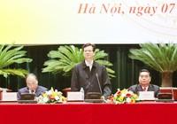 Thủ tướng chỉ đạo: Xóa nguồn gốc tạo đặc quyền, đặc lợi