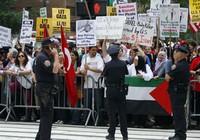 Vụ Israel tấn công tàu cứu trợ: HĐBA yêu cầu điều tra