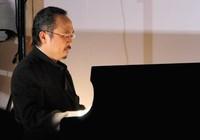 Việt Nam đăng cai cuộc thi piano quốc tế