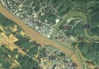 Google đang xem xét sai sót trên bản đồ biên giới Việt-Trung