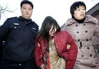 Cô gái 20 bị lão 60 tuổi giam làm vợ suốt 2 năm