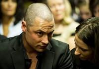 Anh trai O.Pistorius cũng có nguy cơ ngồi tù