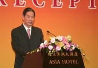Trung Quốc quan ngại phóng vệ tinh của Triều Tiên