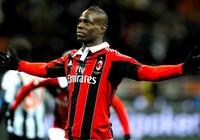 """Balotelli tiết lộ về """"ân hận lớn nhất đời"""""""