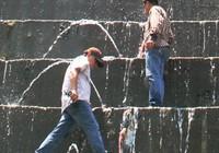 Vụ thủy điện Sông Tranh 2: Xảy ra sự cố, Bộ Công Thương sẽ chịu trách nhiệm!