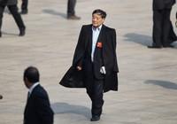 Đại biểu quốc hội Trung Quốc giàu hơn hẳn các nghị sỹ Mỹ