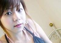 Ca sĩ trẻ xứ Hàn đột tử vì trụy tim