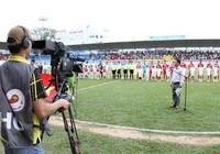 Cuộc chiến bản quyền truyền hình: Bộ Văn hóa - Thể thao - Du lịch vào cuộc