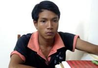 Vụ giết 2 trẻ em, đốt xác phi tang: Kinh hoàng với lời khai của hung thủ