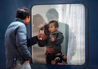 Bi kịch nhức nhối của giấc mộng Trung Hoa