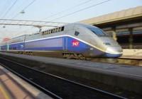 Đường sắt cao tốc: Lo gánh nặng nợ nần!