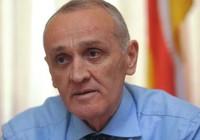 Lãnh đạo Abkhazia lần thứ 5 bị ám sát hụt