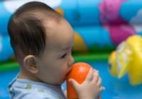Rotavirus: Mối đe dọa tiêu chảy cấp ở trẻ