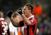 AC Milan đoạt vé Champions League nhờ dàn xếp?