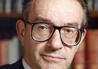 Vì sao người Do Thái giỏi làm kinh tế ?