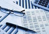 EVN nâng số nợ tiền điện PVN lên 14.000 tỷ đồng