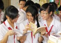 Gia đình, nơi hình thành văn hóa đọc