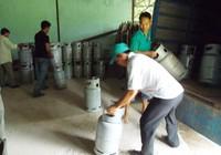 Lần đầu khai trừ DN gas ra khỏi Hiệp hội Gas Việt Nam