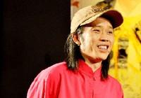 Diễn viên hài: Hoài Linh bất bại!
