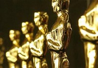 VN truyền hình trực tiếp lễ trao giải Oscar 2010