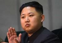 Triều Tiên: Lãnh đạo mới, chính sách cũ