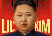 Sách lịch sử Hàn Quốc thêm nội dung về Kim Jong Un