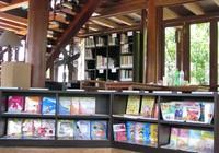 Thư viện xanh của Sĩ Hoàng
