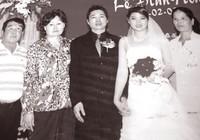 """Lấy chồng Hàn Quốc - Bài 1: Lấy chồng theo kiểu """"hên, xui"""""""