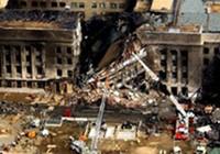 Tổng thống Obama dự lễ kỷ niệm 11/9 tại Lầu Năm góc