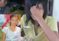 Một thiếu nữ bị bắt cóc, hành hạ đến câm điếc