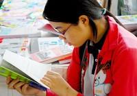 Văn học Việt Nam đang khủng hoảng