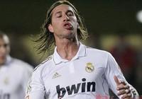 """Barca gọi án phạt cho Madrid là một """"scandal"""""""