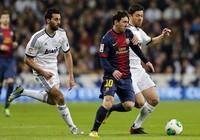 Tây Ban Nha lục đục nội bộ: Các cầu thủ Real Madrid đang bị cô lập?