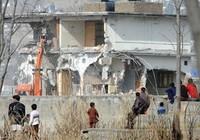 LHQ vẫn bảo lưu biện pháp trừng phạt bin Laden