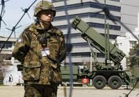 Báo Washington Post tiết lộ: Tin tặc Trung Quốc ăn cắp vũ khí Mỹ
