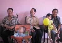 Vụ 17 bà mẹ làng SOS mất 10 năm BHXH: Sẽ cân nhắc ba phương án chi trả